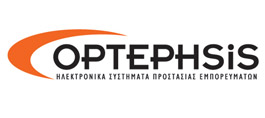 Optephsis